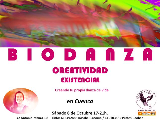 biodanza-creatividad-cuenca
