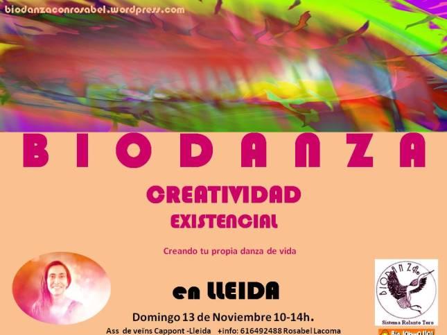 biodanza-creatividad-lleida